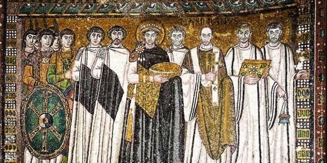 Resultado de imagen para Fotos: En Bizancio, Alejandro se convierte en emperador
