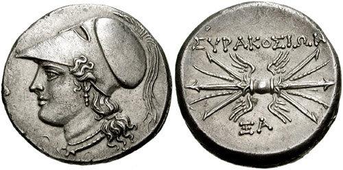 97-188822