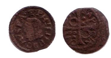 felipe-iv-1634-dinero-barcelona